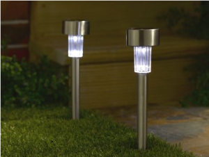solar-driveway-or-path-lights