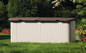 suncast-269-gallon-storage-cabinet