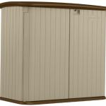 suncast-storage-cabinet