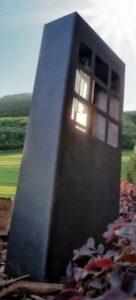 Led Bollard Landscape Lights-Westinghouse bollard light