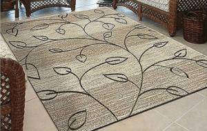 Orian outdoor rug