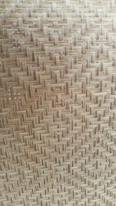 Mainstays Wesley Creek chair fabric