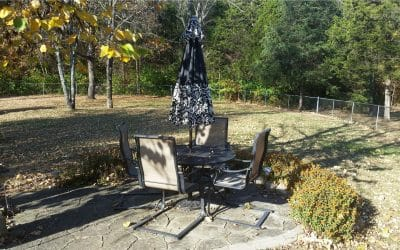 What is the best Patio Table Umbrella for you