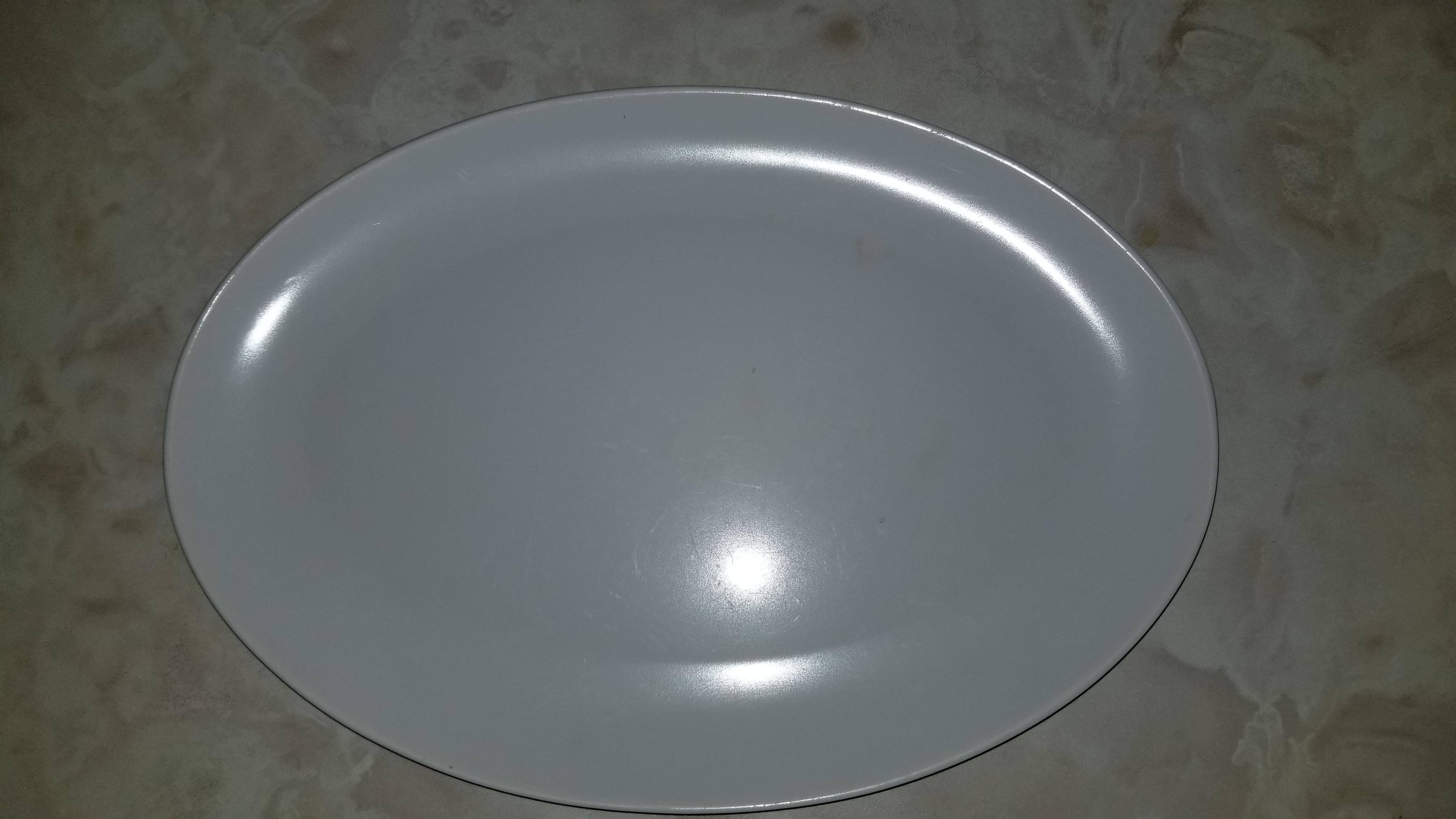 Tabletop Wine Rack-Meat platter for pattern
