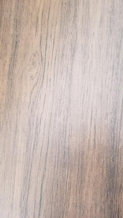 Piper Ridge wood grain tile
