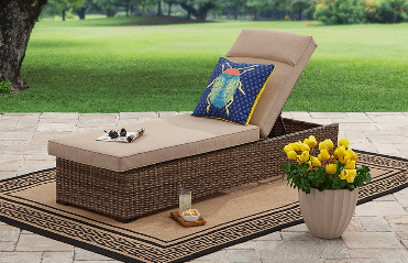 Hawthorne Park Outdoor Resin Wicker Patio Furniture