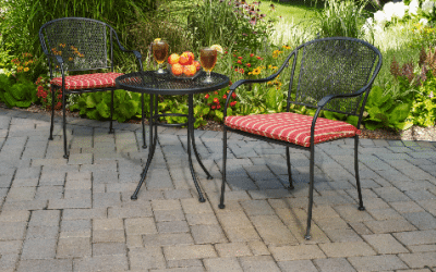 7 bistro sets for sale for under $150