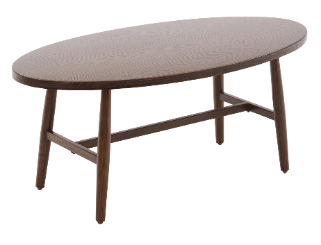 Better Homes and Gardens Vaughn conversation table