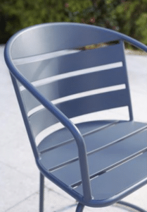Cosco Metro Nesting chair