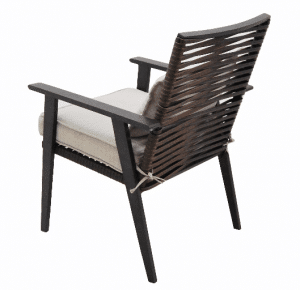 Glenmere Bistro chair