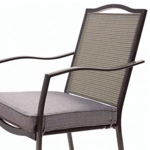 Mainstays Oakmont Meadows chair