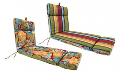 Best Wrought Iron Patio Furniture Cushions for the spring of 2019