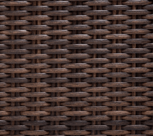 Wover resin wicker for Hanover Ventura patio furniture