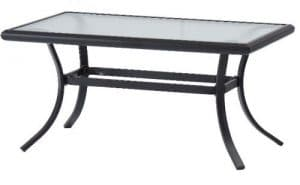 Carson Creek coffee table