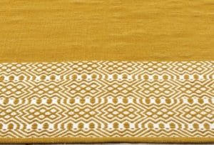 Additri Patio and Outdoor Rugs