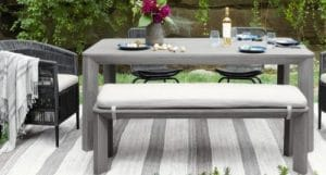 Alix Patio and Outdoor rugs