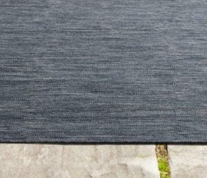 Collins Patio and Outdoor Rugs