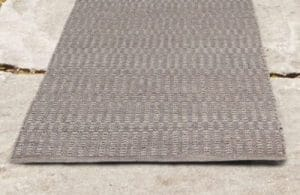 Summerland Patio and Outdoor Rugs