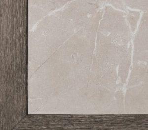 Better Homes & Gardens Belle Haven Metal Patio Conversation Set Tile design
