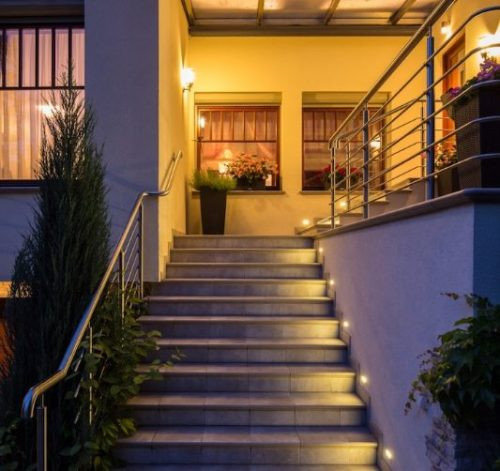Jeff Cook Realestate exterior Lighting ideas