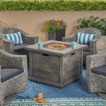 Briar-four-seat-chat-set