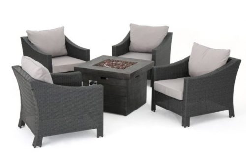 Gregory-chat-set-with-cushions