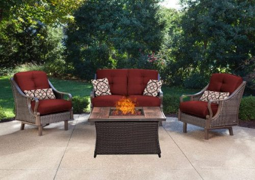 Ventura-chat-set-with-love-seat