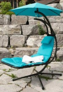 Hanging-dream-chair-lounger