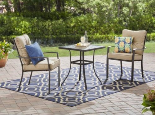 Mainstays-Forest-Hills-Bistro-Set