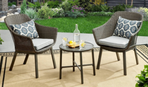 Better-Holmes-and-Gardens-Carson-Cove-bistro-set-1