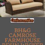 Camrose-Farmhouse-Hanging-Swing