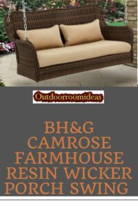 Camrose-Farmhouse-Hanging-Swing
