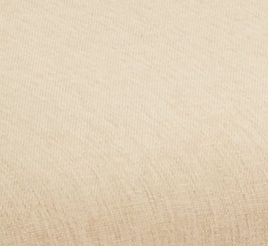 Resin Wicker Porch Swing-Camrose Farmhouse cushion fabric