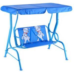 Goplus Kids swing