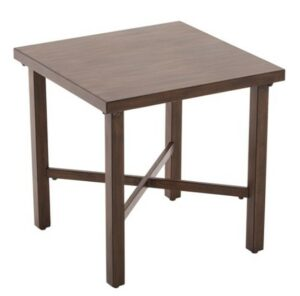 Hartwell Bay side Table